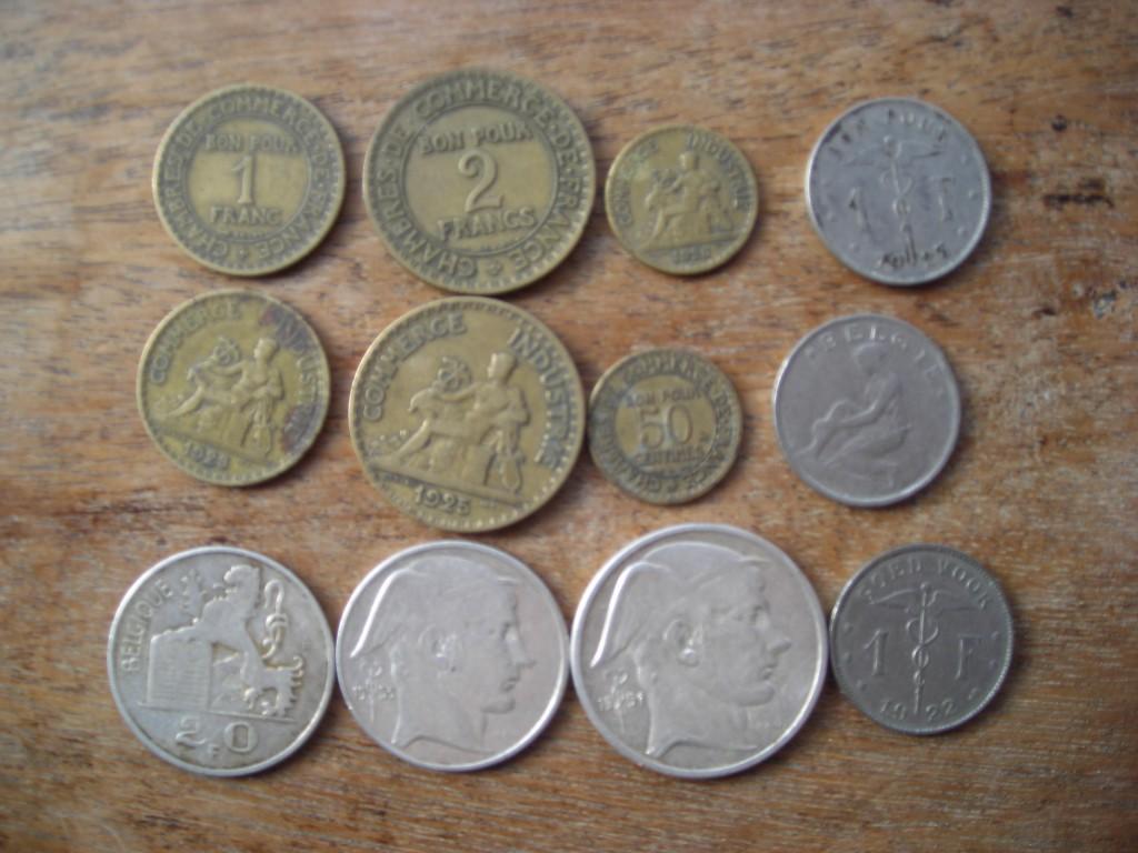 coinsmercure 002